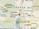 Map Lakeview oregon 205 Best oregon Trip Images oregon Travel Places to Travel Viajes