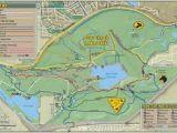 Map Lakewood Colorado Lakewood Colorado Map Www Bilderbeste Com