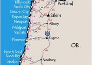 Map Lincoln City oregon 44 Best Lincoln City oregon Images oregon Coast Lincoln City