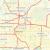 Map Littleton Colorado Broadway Estates Veterinary Clinic Veterinarian In Littleton Co