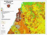 Map Lone Tree Colorado Maps Douglas County Government