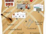 Map Marfa Texas 32 Best Marfa Texas Images Marfa Texas Texas Texas Travel