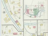 Map Marysville Ohio Map Ohio Library Of Congress