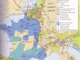 Map Medieval France Pin by Lubna Hasan On History Maps World History Map