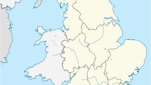 Map northeast England north East England Wikipedia