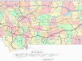 Map northwest Ohio Ohio County Map with Cities Fresh northwest Ohio Ny County Map