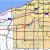 Map Oberlin Ohio Oberlin Ohio Oh 44074 Profile Population Maps Real Estate