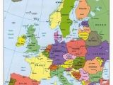 Map Oc Europe Map Of Europe Picture Of Benidorm Costa Blanca Tripadvisor