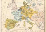Map Of 15th Century Europe atlas Of European History Wikimedia Commons