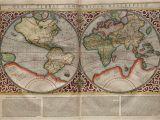 Map Of 16th Century England 16th Century Wikipedia