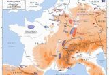 Map Of 1815 Europe Minor Campaigns Of 1815 Wikipedia