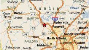 Map Of Acworth Georgia 87 Best Acworth Ga Images atlanta Georgia Georgia On My Mind atlanta