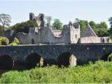 Map Of Adare Ireland Adare tourism Best Of Adare Ireland Tripadvisor