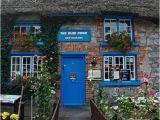 Map Of Adare Ireland the Blue Door Adare Restaurant Reviews Phone Number Photos