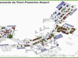 Map Of Airports In Italy Pin by Jeannette Beaver On Pilot In 2019 Leonardo Da Vinci Rome