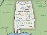 Map Of Alabama Airports Birmingham Shuttlesworth International Airport In Alabama Design Plane