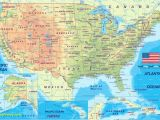 Map Of Alabama and Surrounding States Us Map Us Highways Map Usa Cities Names State Fresh Map Od United