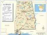 Map Of Alabama Casinos 25 Best Alabama the Beautiful Maps Images Sweet Home Alabama