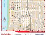 Map Of Alabama Casinos Maps Visit Baton Rouge