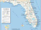 Map Of Alabama Coastal Cities Map Of Alabama Coast Beautiful Map Eastern United States Coast New