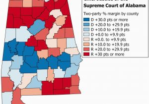 Map Of Alabama Colleges Us Election Electoral College Map Refrence Us County Map 2012