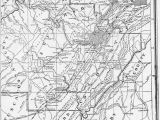 Map Of Alabama Counties and Cities Maps Of the Hueytown area