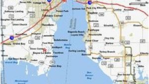 Map Of Alabama Gulf Coast 70 Best Alabama Gulf Coast Images Mobile Alabama Gulf Of Mexico