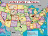 Map Of Alabama Gulf Coast Map Of Alabama Coast Beautiful Map Eastern United States Coast New