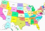 Map Of Alabama Highways Alabama Highway Map Luxury United States Map with Alabama Identified