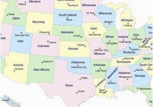Map Of Alabama Highways United States Map Highways Cities Refrence Alabama Highway Map