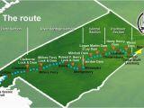 Map Of Alabama River Alabama Scenic River Trail Wikipedia