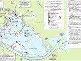 Map Of Alameda County California Alameda County California Map Ebrpd Quarry Lakes World Map Of