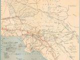 Map Of Aliso Viejo California Map Of Aliso Viejo California Massivegroove Com