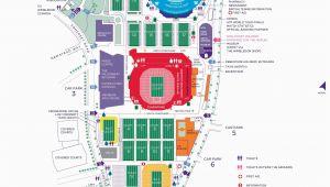 Map Of All England Tennis Club Map Of Wimbledon Suzi Matt Wedding Tennis