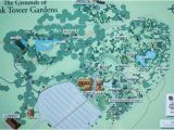 Map Of Alpharetta Georgia Map Of the Grounds Picture Of Bok tower Gardens Lake Wales