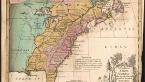 Map Of America and England File A New Map Of north America Shewing the Advantages