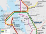Map Of Amtrak Stations In California California Amtrak Stations Map Ettcarworld Sample Of Fresno