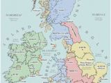 Map Of Ancient Kingdoms Of England 803 Best Maps Images In 2019 Map Historical Maps Cartography