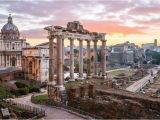 Map Of Ancient Rome Italy Periods Of History In Ancient Rome