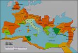 Map Of Ancient Rome Italy Pin by Belgium On Belgica Travel Roman Empire Map Roman Empire