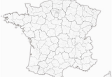 Map Of Angers France Gemeindefusionen In Frankreich Wikipedia