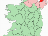 Map Of Antrim Ireland List Of Grade B Listed Buildings In County Antrim Wikipedia