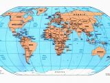 Map Of Arctic Canada World Map Bodies Of Water Maps Arctic Circle Worldmap Teaching