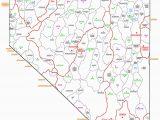 Map Of Arizona and Utah Arizona County Map Best Of Arizona Map Us Arizona Maps Free Arizona