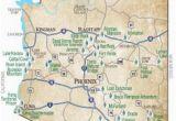 Map Of Arizona Deserts 1720 Best I Love You Arizona Desert Images In 2019 Arizona