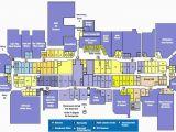 Map Of Arizona Mills Mall Arizona Mills Mall Map Inspirational Grapevine Mills Map Ny County Map