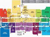 Map Of Arizona Mills Mall Arizona Mills Mall Map Ny County Map