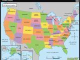 Map Of Arizona Mountains United States Map Mountains Inspirationa 10 Lovely Printable Map