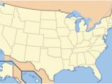 Map Of Arizona National Parks Nationalparks In Den Vereinigten Staaten Wikipedia