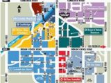 Map Of Arizona Scottsdale 28 Best Scottsdale Old town Images Scottsdale Old town Beautiful